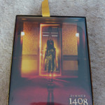 Zimmer-1408-Mediabook-DVD-CE -20