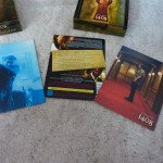Zimmer-1408-Mediabook-DVD-CE -22