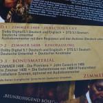 Zimmer-1408-Mediabook-DVD-CE -23