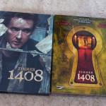 Zimmer-1408-Mediabook-DVD-CE -24