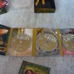 Zimmer-1408-Mediabook-DVD-CE -26