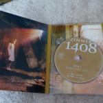 Zimmer-1408-Mediabook-DVD-CE -27