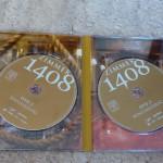 Zimmer-1408-Mediabook-DVD-CE -28