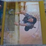 Zimmer-1408-Mediabook-DVD-CE -29