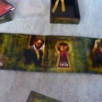 Zimmer-1408-Mediabook-DVD-CE -31