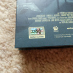 Zimmer-1408-Mediabook-DVD-CE -33