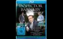MediaMarkt.de: div. Serienstaffeln für je 7,99€ + VSK z.B. Inspector Barnaby 21-23 [Blu-ray]