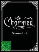 Amazon.de: 20% Rabatt auf ausgewählte Filme z.B. Charmed – Zauberhafte Hexen – Complete DVD-Edition für 39,82€