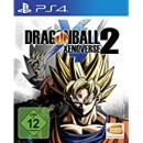 Saturn.de: Dragonball Xenoverse 2  (PS4/Xbox One) für je 29,99€ + VSK
