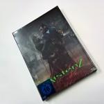 eXistenZ_by_fKkloL-01