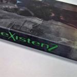 eXistenZ_by_fKkloL-05