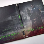 eXistenZ_by_fKkloL-12