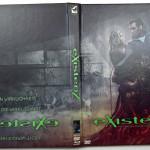 eXistenZ_by_fKkloL-13