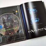 eXistenZ_by_fKkloL-14