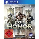 Amazon.it: For Honor [PS4/Xbox One] für je 17,51€ inkl VSK