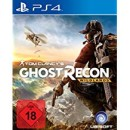 Ubisoft.com: Tom Clancy's – Ghost Recon Wildlands Free Weekend vom 12.10.-15.10.2017