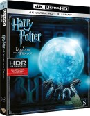 Amazon.it: Harry Potter und der Orden des Phönix  [4K Ultra HD Blu-ray + Blu-Ray] mit dt. Ton für 17,41€ + VSK uvm.