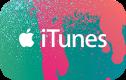 Saturn.de: iTunes Guthaben ab 25€ mit 15% Bonusguthaben