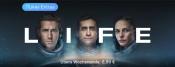 """iTunes: Dealübersicht für das Wochenende, darunter """"Life"""" für 6,99€ inkl. Extras"""