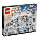 Kaufhof: LEGO Star Wars Assault on Hoth 75098 für 179,99€ inkl. VSK