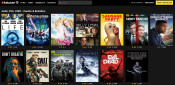 Rakuten.tv: Jeder Film 1,99€ – Kaufen & Behalten mit z.B. Life, Wendy, Money Monster, Don´t Breathe