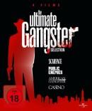Media-Dealer.de: The Ultimate Gangster Selection (Blu-ray) für 8,88€ + VSK