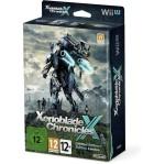 Gamestop.de: Xenoblade Chronicles X Special Edition (Wii U) für 49,99€ inkl. VSK