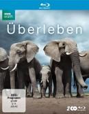 Amazon.de: Überleben – Die komplette Serie [Blu-ray] für 9,97€ + VSK uvm.