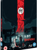 [Vorbestellung] Zavvi.de: Downfall – Zavvi Exclusive Limited Edition Steelbook für 18,09€ + VSK