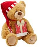 Amazon.de: 100 EUR Geschenkgutschein kaufen, Gratis Teddybär erhalten – Exklusiv für Prime Kunden