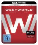 Alphamovies.de: Neue Angebote mit u.a. Animation 10 Filme Collection [DVD] für 14,94€ + VSK