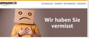 Amazon.de: 10€ Gutschein (MBW 50€) gültig bis 22.12.17