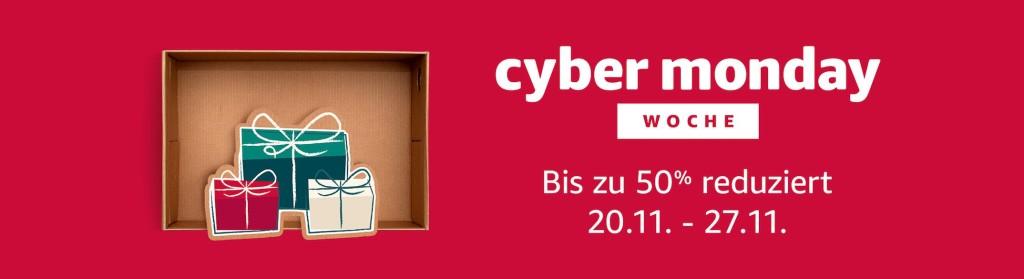 Cyber_Monday_Woche_2017