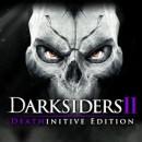 PS Plus: Die kostenlosen PS Plus-Spiele im Dezember 2017 mit u.a. Darksiders 2 – Deathinitive Edition