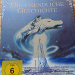 Die-Unendliche-Geschichte-Steelbook-MacBeth-01