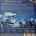 Die-Unendliche-Geschichte-Steelbook-MacBeth-02
