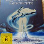 Die-Unendliche-Geschichte-Steelbook-MacBeth-03