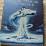 Die-Unendliche-Geschichte-Steelbook-MacBeth-04