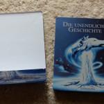 Die-Unendliche-Geschichte-Steelbook-MacBeth-05