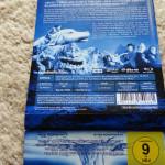 Die-Unendliche-Geschichte-Steelbook-MacBeth-06