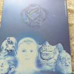 Die-Unendliche-Geschichte-Steelbook-MacBeth-08