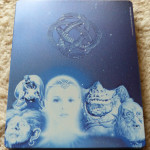 Die-Unendliche-Geschichte-Steelbook-MacBeth-09