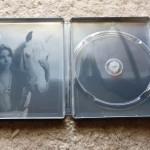 Die-Unendliche-Geschichte-Steelbook-MacBeth-11