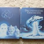 Die-Unendliche-Geschichte-Steelbook-MacBeth-12