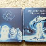 Die-Unendliche-Geschichte-Steelbook-MacBeth-13