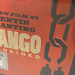 Django-Unchained_DE_IT_by_fkklol-02