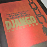 Django-Unchained_DE_IT_by_fkklol-03