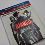 Django-Unchained_Mueller_Digi_by_fkklol-01