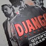 Django-Unchained_Mueller_Digi_by_fkklol-02