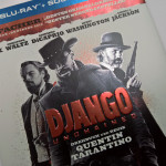 Django-Unchained_Mueller_Digi_by_fkklol-03